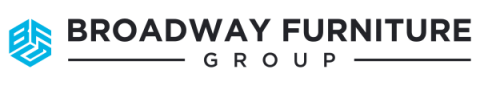 Broadway Furniture Group