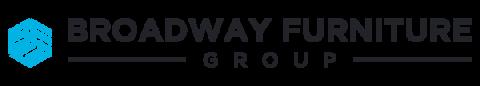 Broadway Furniture Group