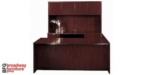 BFG-Desks1013
