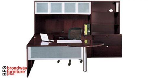 BFG-Desks1014