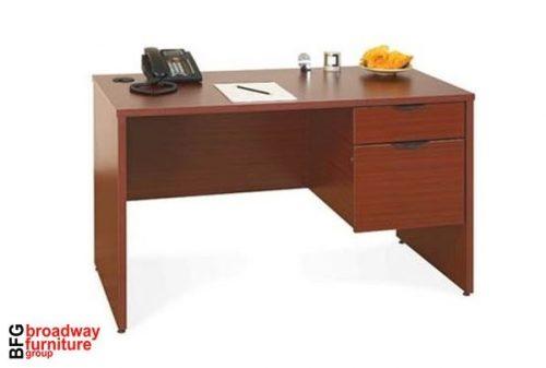 BFG-Desks1017