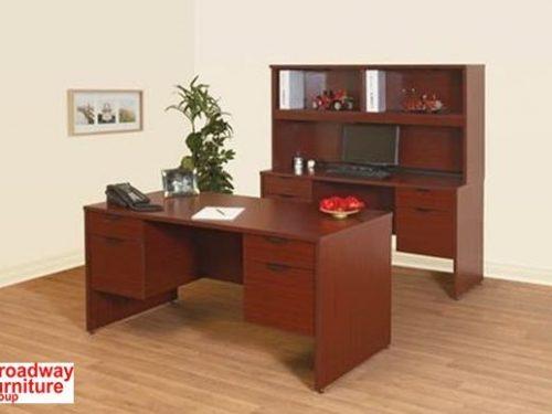 BFG-Desks1020