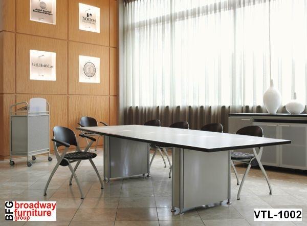 VTL-1001