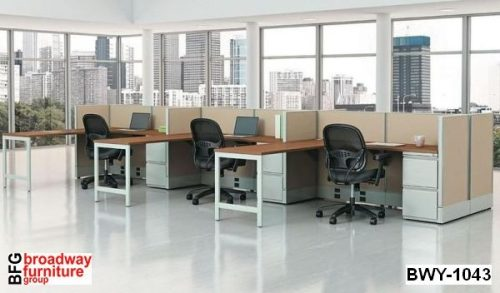 CubiclesWorkstations-BWY-1043