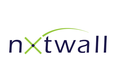 Nxtwall