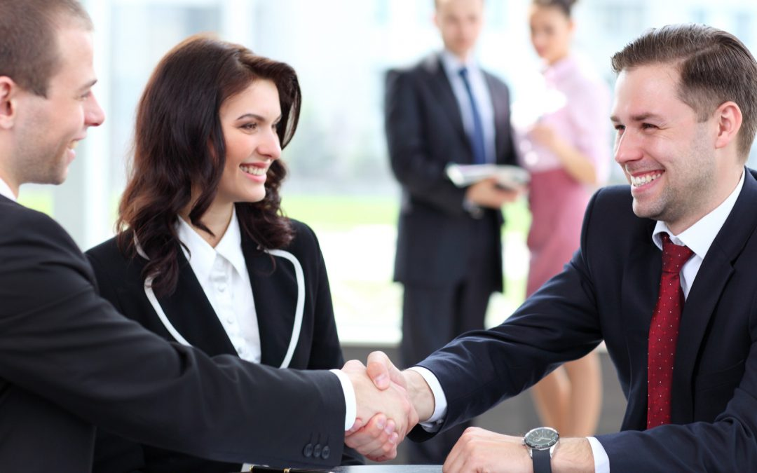 Negotiating Security Deposits and Good Guy Guarantees in Commercial Leases