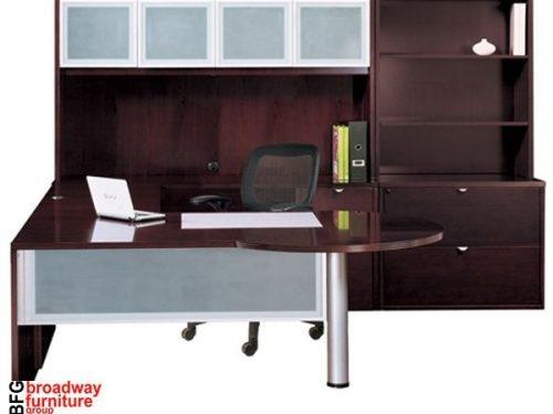 BFG-Desks1008