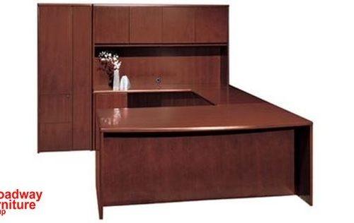 BFG-Desks1010