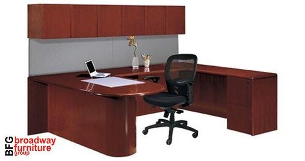 BFG-Desks1011