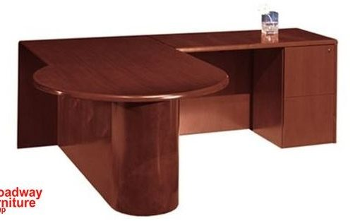 BFG-Desks1012