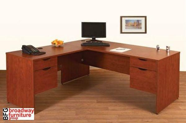 BFG-Desks1018