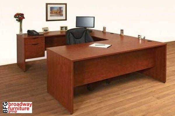 BFG-Desks1019