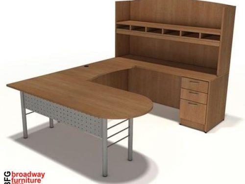 BFG-Desks1023