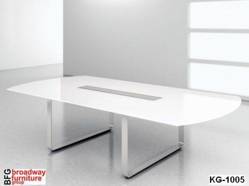 KG-1005